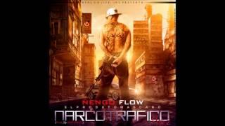 Ñengo Flow --  mix  FulL MaRRoNEo djj