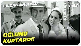 Adem ve Nilgün, Hasan'ı İpten Aldı! | Çıldırtan Arzu - <b>Suzan Avcı</b> ...