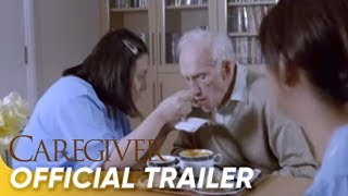 CAREGIVER trailer