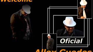 Baixar Allex Guedes - Só Eu e Você e nada mais (single)