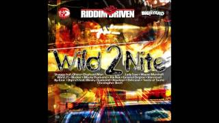 Download WILD 2NITE RIDDIM MIX (2006) MP3 song and Music Video
