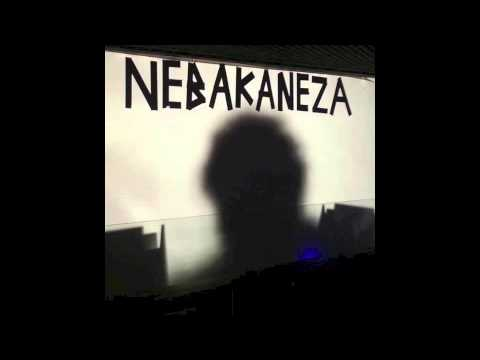 Nebakaneza's 2009 Dubstep Throwback Set, Recorded Live Janua
