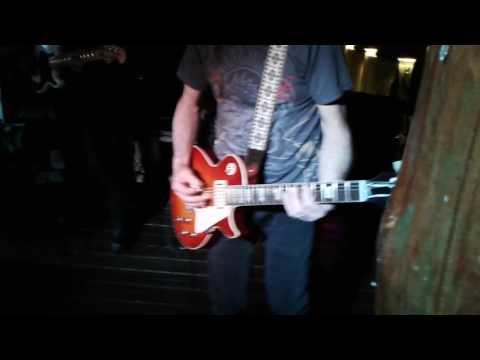 Taran Todd Canandaigua New York live bands Rochester New York