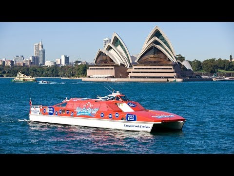 sydney-harbour-hop-on-hop-off-cruise