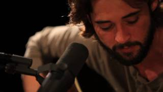 Watch Ryan Bingham Direction Of The Wind video