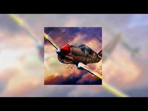 Eminem  - Good Guy  Instrumental (Reprod. by Antidote)