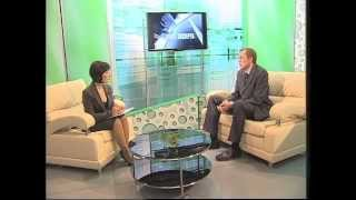видео Исковое заявление о признании брака недействительным