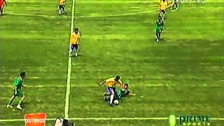 Bruno Uvini - Zagueiro - 91 - www.golmaIsgol.com.br