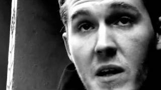 "The Gaslight Anthem: ""The Making of American Slang"" pt. 6"
