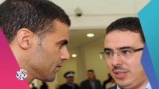 العربي اليوم | السجن للصحفي المغربي توفيق بوعشرين، هل دفع ثمنا لحرية التعبير؟