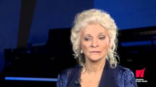 InnerVIEWS with Ernie Manouse: Judy Collins