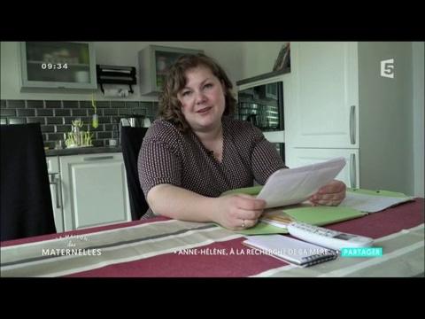 Plan Cul & Rencontre Sexe Belgique Bondage