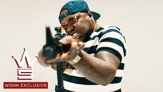 Смотреть клип Peewee Longway - Nun Else To Talk About