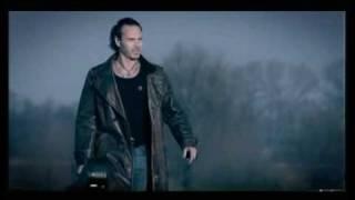 джанго - Возвращайся, ты слишком далеко (Новые песни о главном, 2007)