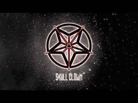SkullClown - Wolf Howl [AUDIO]