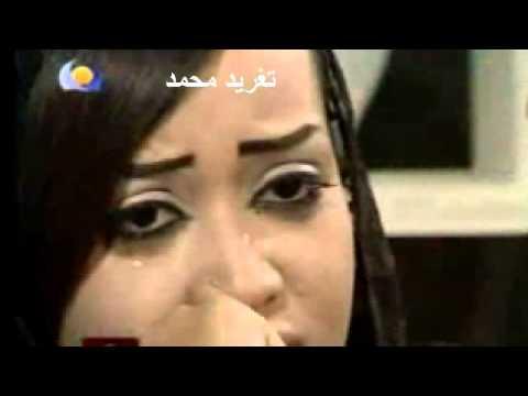 نادر خضر الحزن النبيل _ تغريد محمد