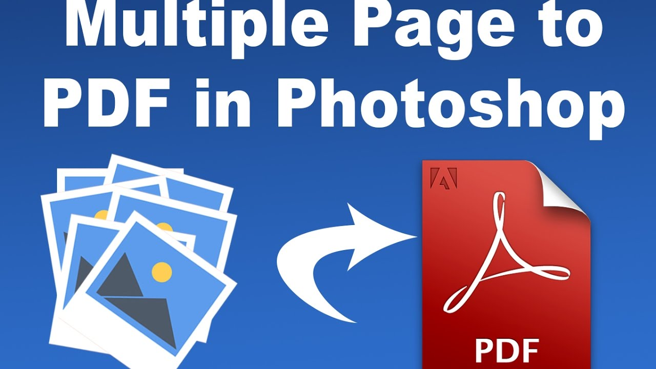 adobe 2017 how to delete a page in a pdf