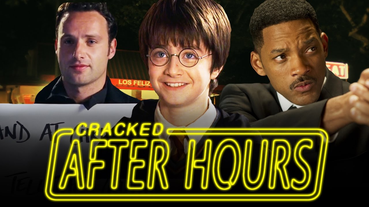 7-movies-that-don-t-realize-they-re-horror-movies-after-hours