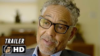 BY WHATEVER MEANS NECESSARY Official Teaser Trailer (HD) Epix Docuseries