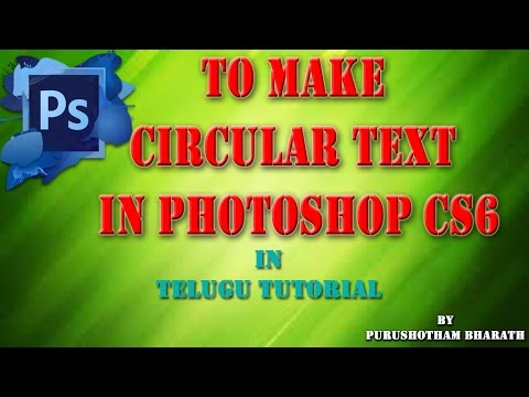 how to make text smaller in photoshop cs6 youtube