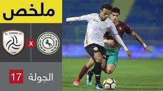 فيديو أهداف الأحد - صلاح يتألق ضد سيتي.. وبرشلونة يكسر عقدة أنويتا مع رائعة ميسي
