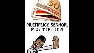 COMO INICIAR UM NEGOCIO COM 100 REAIS PARTE 2 -  FAÇA 100 REAIS  MULTIPLICAR !!!