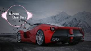 Hippie Sabotage - Devil Eyes (Bass Boosted) Video