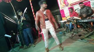 pancham orchestra tapan paul learn  top dance indian stage show