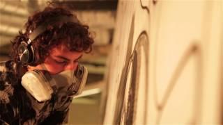 Zio Ziegler - Et in Arte Ego @ Antonio Colombo Arte Contemporanea
