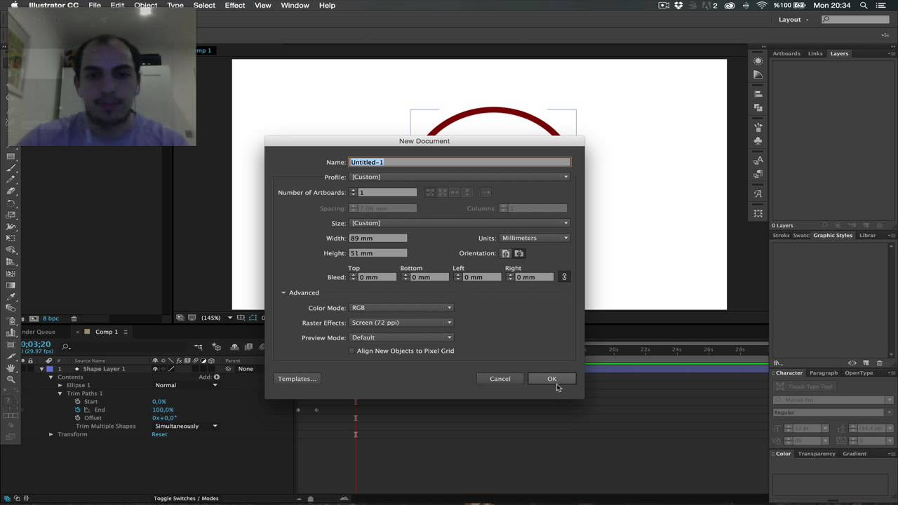 how to add plugins to photoshop cs6