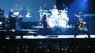 Dream Theater - Octavarium (Live São Paulo)