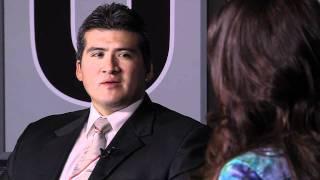 sergio Contreras интервью