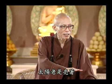 佛度有緣人(聖嚴法師-大法鼓 0306) - YouTube