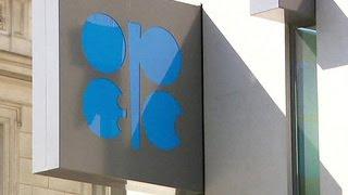 ОПЕК оставила без изменений квоты на добычу нефти
