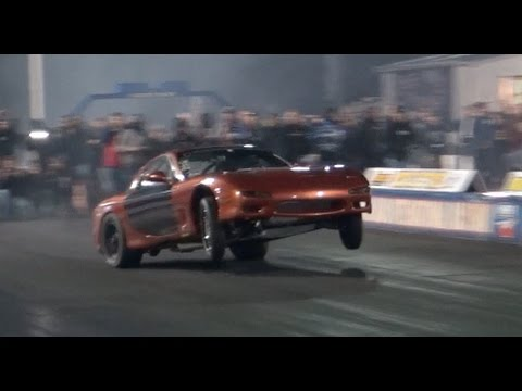 Mazda Rx7 2016 >> 7 Second Mazda Rx7 Dragtimes Com Drag Racing Fast Cars Muscle