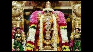 """Divine Sanskrit Hymn (Chant) Sriman Narayana (Vishnu) - """"Sri Vishnu Sahasranamam"""" (Veda Vyasa)"""