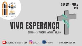 Viva Esperança 002