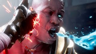 Top 15 INSANE Upcoming Games 2019 NEW TRAILERS
