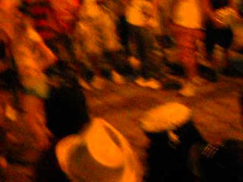 carnaval em prados mg 2013 !!!!O BIXO PEGO!!!!!