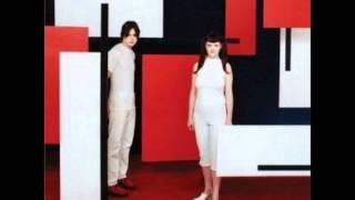 The White Stripes- Hello Operator (De Stijl)