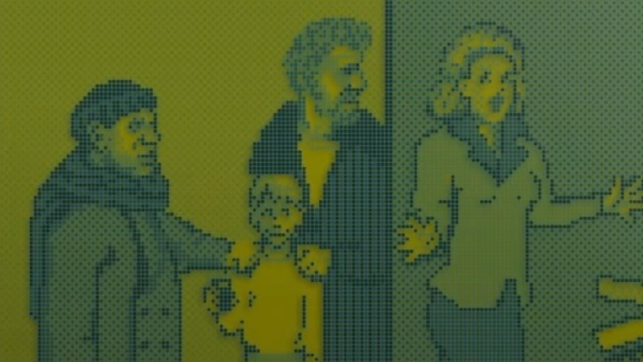 home alone 2 lost in new york game cheats