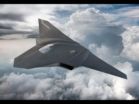 China air force six generation fighter discovered a huge secret! Russia says it's a big pressure