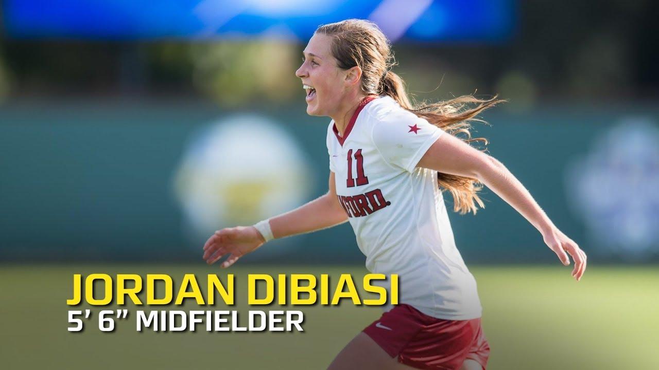 Jordan DiBiasi