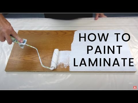 how-to-paint-laminate-furniture