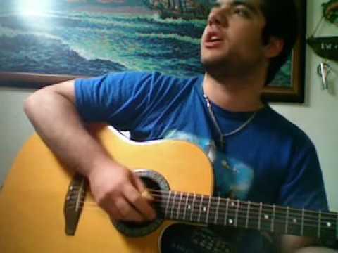 Dinosaur (Hank Williams Jr Cover Bocephus Bocefus Outlaw Country Chords tabs lyrics)