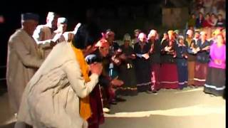 Raso Lano [Full Song] Meenu Ae