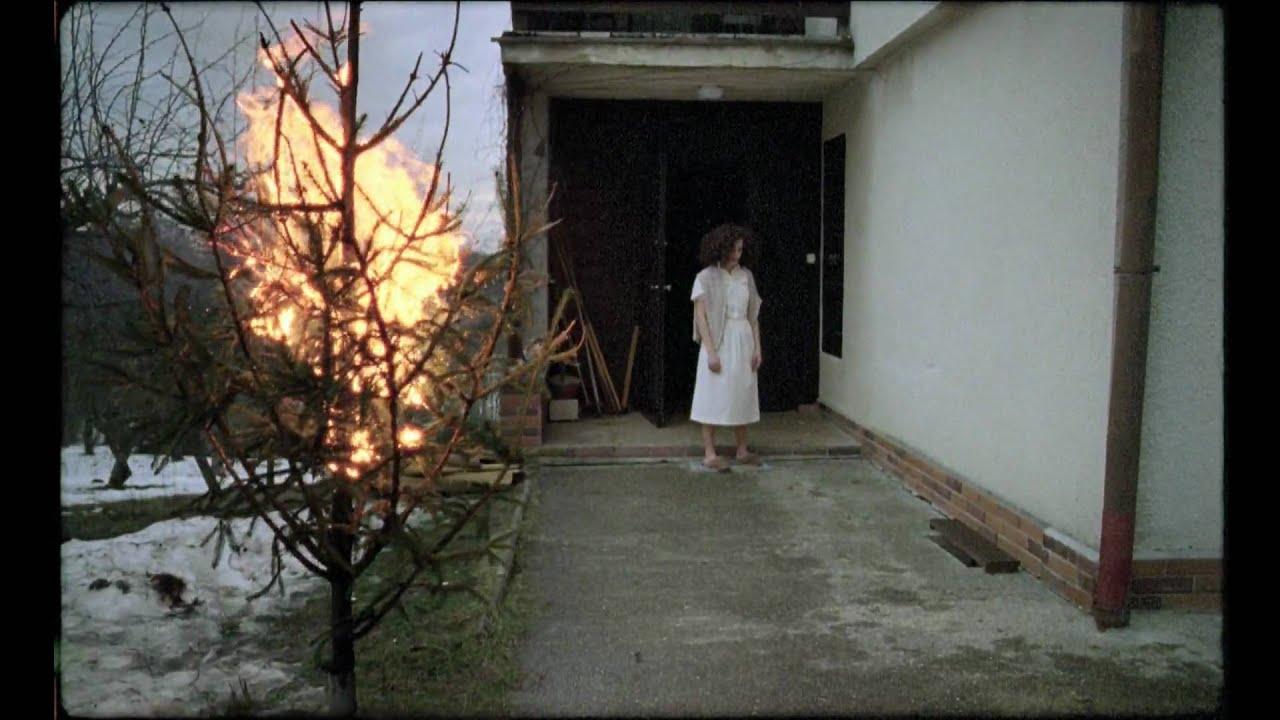 czeslaw-spiewa-w-sam-raz-official-video-mysticprodtv