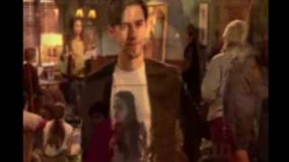 Gilmore Girls Season 8 Opening Credits REUPLOADED