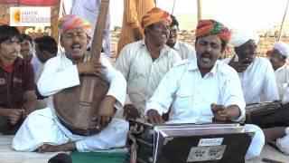 Barkat & Jalal Lava - Mahri Un Ghar Laagi chah