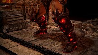 Path of Exile: Ultimate Chaos Boots